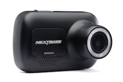 122+ Dashcam (100330557)