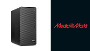 HP PC©Media Markt / HP