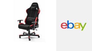 Ebay-Angebot: DXRacer Formula OH/FE01 mit Preisvorteil kaufen©DXRacer, Ebay
