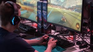 So testet CB Gaming Headsets©COMPUTER BILD
