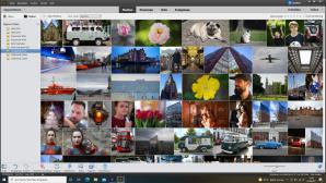Adobe Photoshop Elements 2021 im Test©COMPUTER BILD