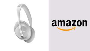 Bluetooth-Kopfh�rer bei Amazon im Angebot: Over-Ears von Bose zum Top-Preis©Amazon, Bose
