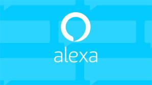 Amazon Alexa Vorname©Microsoft