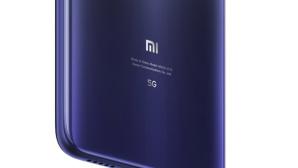 """Mi"" am Ende: Xiaomi streicht Namenszusatz©Xiaomi"