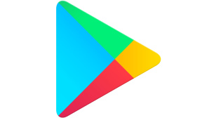 Google Play Store Logo©Google
