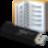 Icon - USBDriveLog
