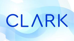©Clark iStock.com/Studio-Pro