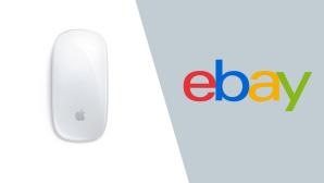 Smartphone im Ebay-Angebot: Apple iPhone 11 Pro besonders günstig©Ebay, Apple