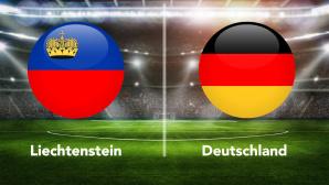 Liechtenstein – Deutschland: Tipps, Prognosen, Quoten©iStock.com/ dikobraziy, iStock.com/ FotografieLink