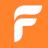 Icon - FlexClip Video Maker Basic – Kostenlose Vollversion für 1 Jahr