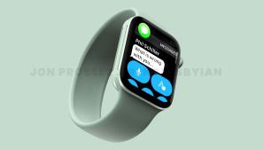 Apple Watch 7 Render©Ian Zelbo / Jon Prosser / www.twitter.com