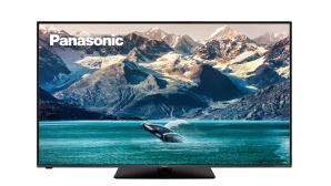 Panasonic LED-TV JXW604©Panasonic