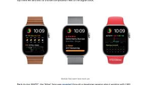 Apple Watch 7©9to5mac.com