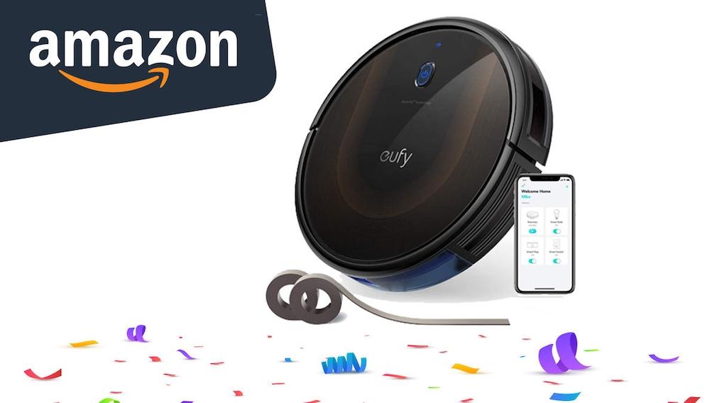 Amazon September Angebote