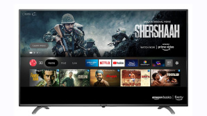 Amazon TV©Amazon.in