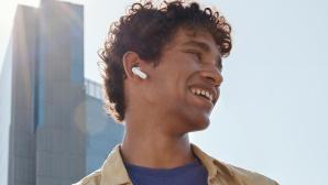 JBL True Wireless Tune 230NC©JBL