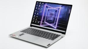 Lenovo Yoga Slim 7 Pro©COMPUTER BILD