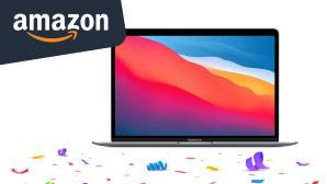Amazon September Angebote©Amazon, iStock.com/Ket4up