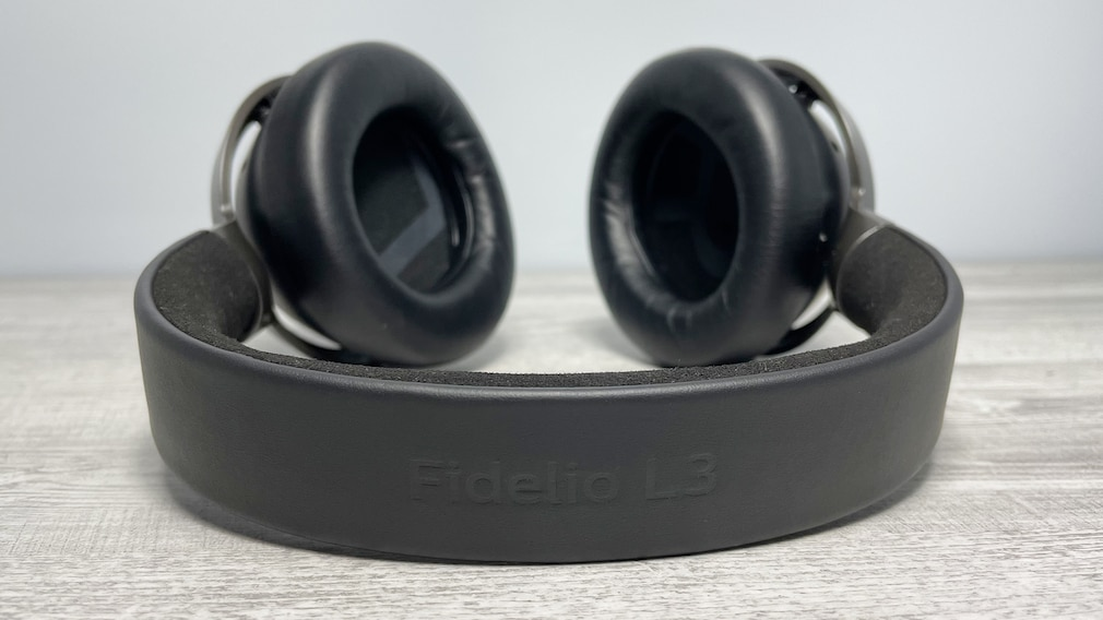 Philips Fidelio L3