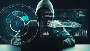 Hacker erlangen Zugriff auf Fahrzeuge©iStock.com/peshkov
