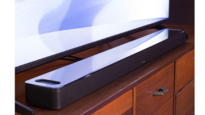 Bose Smart Soundbar 900©Bose