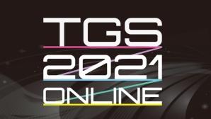 Tokyo Game Show 2021©Tokyo Game Show