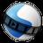 Icon - OpenShot Video Editor Portable