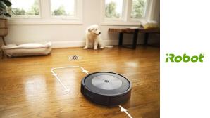 iRobot Roomba j7+©iRobot