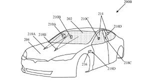 Tesla-Patent©Tesla / pdfpiw.uspto.gov