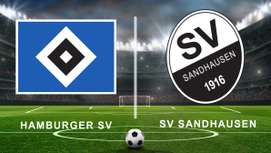 Hamburger SV SV Sandhausen Sportwetten, Tipps, Prognosen, Quoten©iStock.com/ FotografieLink Hamburger SV SV Sandhausen