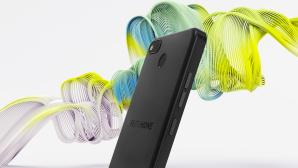 Fairphone 3+©Fairphone, iStock.com/piranka