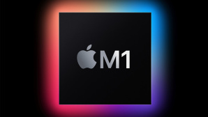 Apple M1©Apple