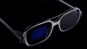 Xiaomi Smart Glasses©Xiaomi