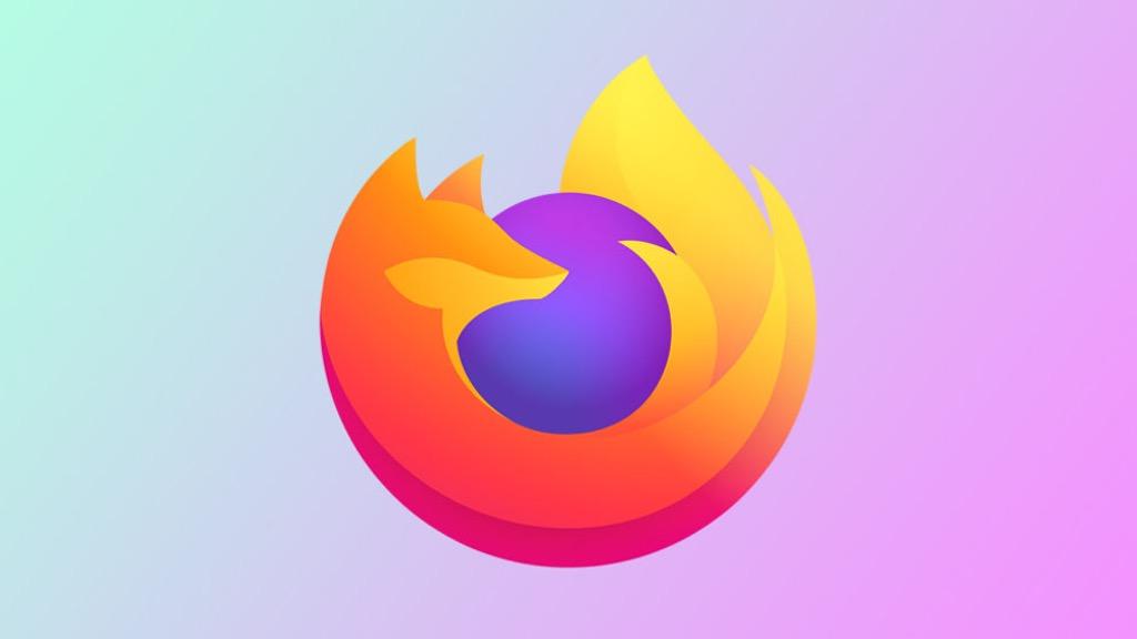 Browserwechsel unter Windows 11: Mozilla umgeht Microsofts Schikane