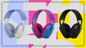 G435-Headset©Logitech