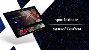 Sport1 Extra©Sport1