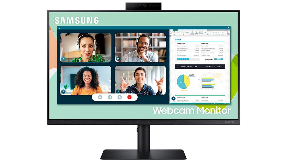 S4-Monitor
