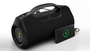 Bluetooth-Box aha Boom Box bei Otto©aha