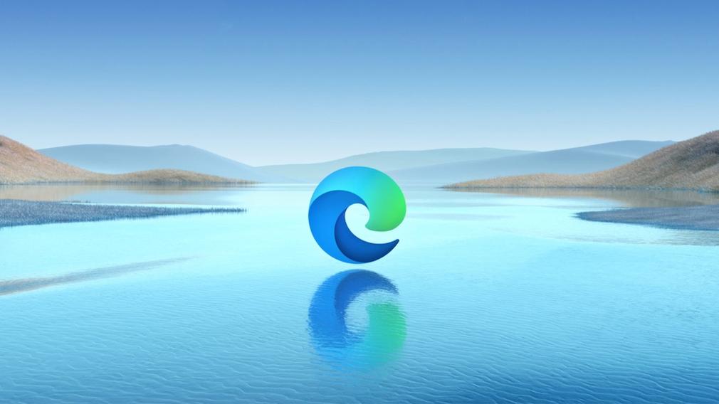 Edge-Update: Microsoft schließt kritische Sicherheitslücken