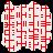 Icon - BabelPad Portable