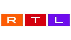 Neues Logo und mehr: Alles anders bei RTL©RTL Deutschland