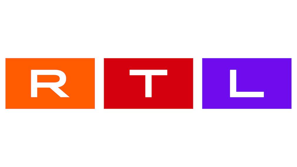 Neues Logo und mehr: Alles anders bei RTL