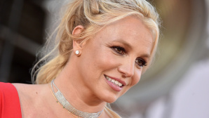 Britney Spears©Getty Images