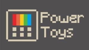 Microsoft PowerToys©Microsoft