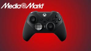 Xbox-Controller©Media Markt