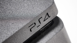PS4©T3 Magazine / Getty Images