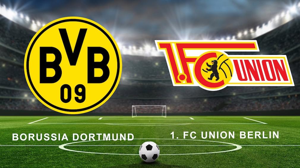 Dortmund – Union, Tipps, Prognosen, Quoten