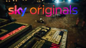Sky Originals©Sky
