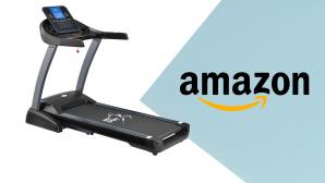 Laufband bei Amazon im Angebot: Preiswert trainieren mit dem ArtSport©iStock.com/tashka2000, Amazon, ArtSport