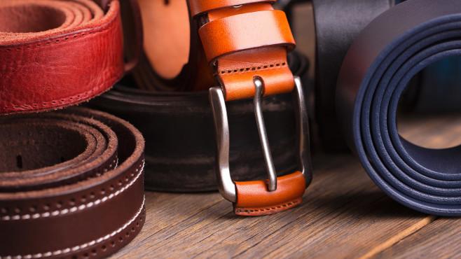 Trend Shops Mode & Accessoires©iStock.com/fortton